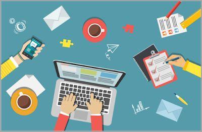 Phần mềm quản lý Spa có những tính năng thiết yếu nào?