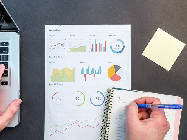 1 phần mềm quản lý Spa hoàn hảo phải có những gì?