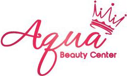 Aqua Beauty Spa sử dụng IDSPA - phần mềm quản lý Spa - IDSPA