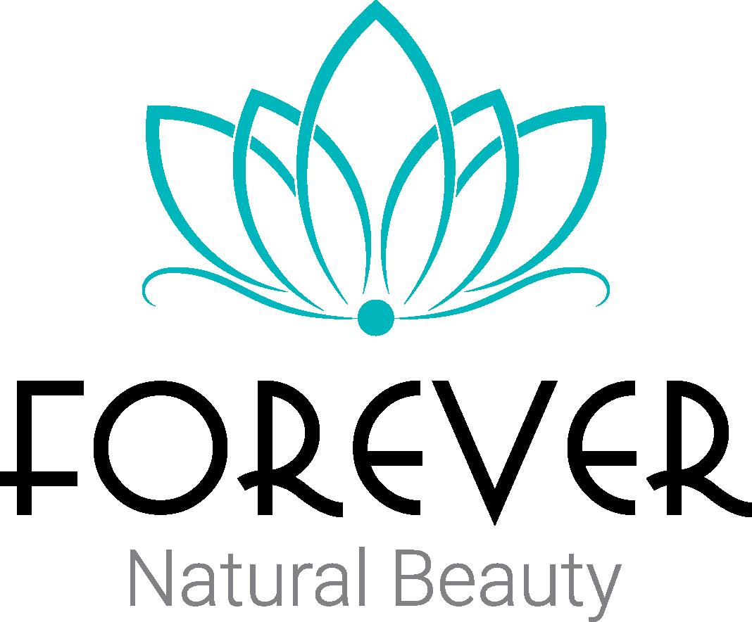 Forever Natural Beauty sử dụng IDSPA - phần mềm quản lý Spa - IDSPA