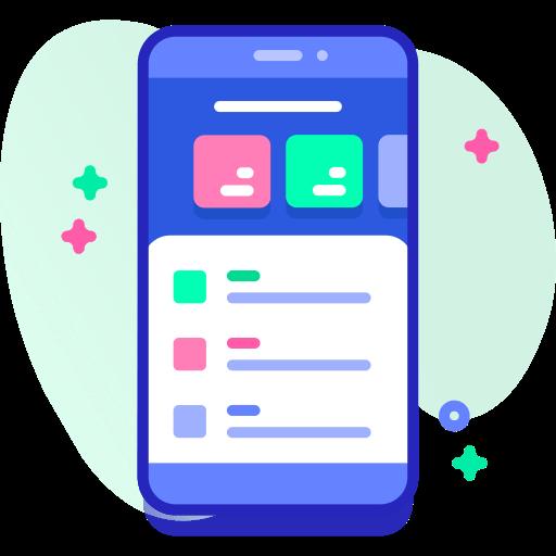 App - Ứng dụng Nhân Viên