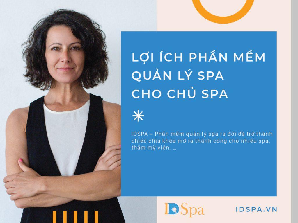 Loi-ich-phan-mem-quan-ly-spa