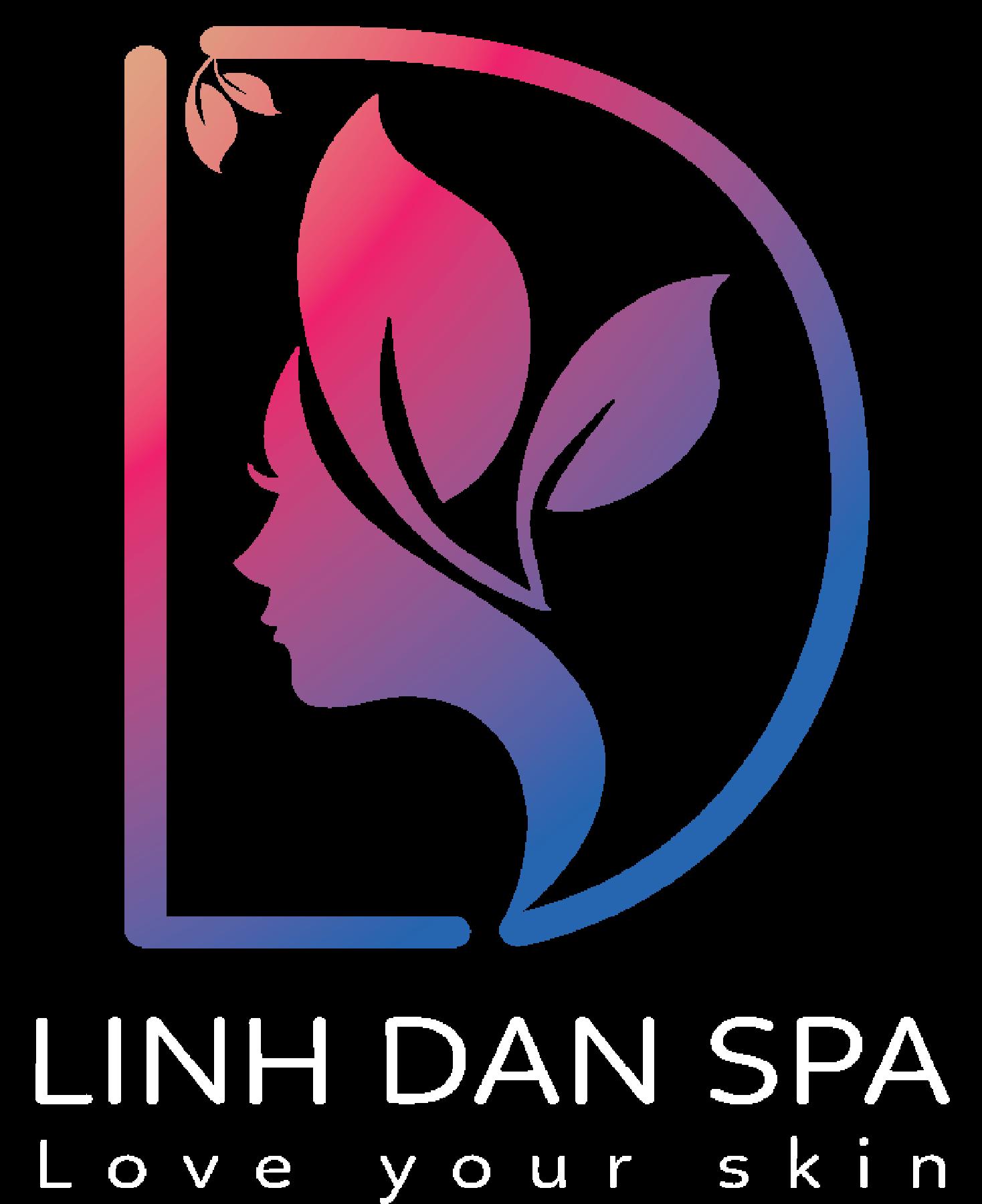 Linh Đan Spa sử dụng IDSPA - phần mềm quản lý Spa - IDSPA