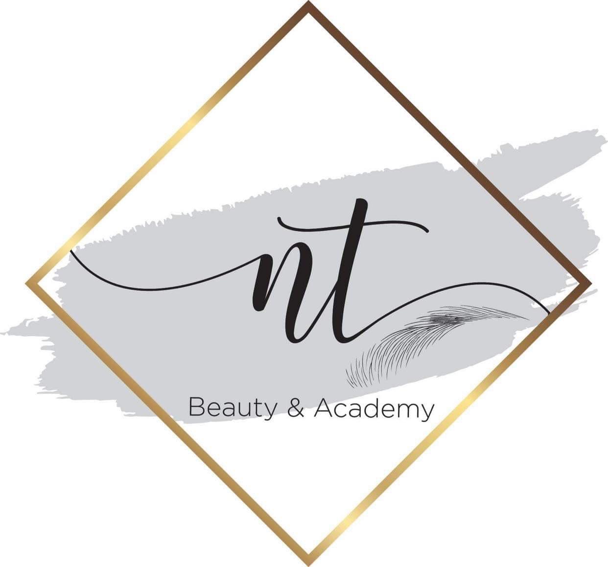 NT Beauty & Academy sử dụng IDSPA - phần mềm quản lý Spa - IDSPA