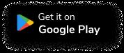 Download phần mềm quản lý spa miễn phí sử dụng trong 15 ngày